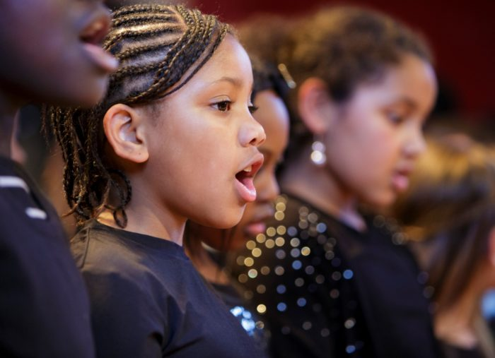 VOCAL TUTOR REQUIRED FOR OUR SATURDAY CENTRE (OPPORTUNITIES TO TEACH IN SCHOOLS/ACADEMIES AS WELL)